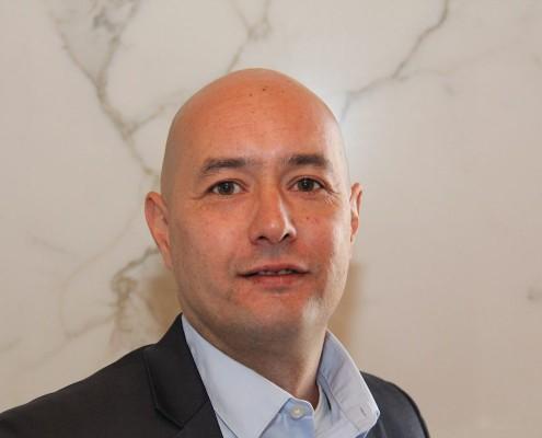 Pascal Schmahl