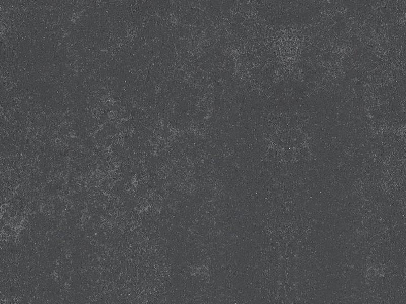 HUIS - MAGMA Black BINNENKORT verkrijgbaar