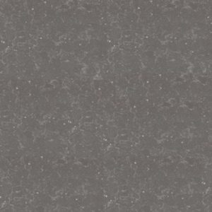 Composiet Diresco | Belgian Buxy Grey