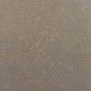 Composiet Diresco | Belgian Sand
