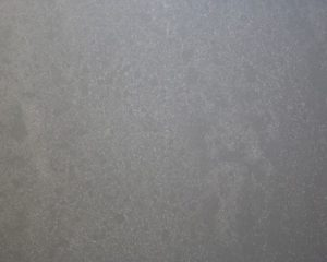 Composiet Diresco | Crea Beton Dark