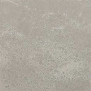 Composiet Diresco | Crea Beton Light