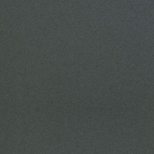 Composiet Diresco | Premium Cobalt Grey
