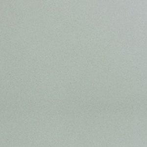Composiet Diresco | Premium Dolphin Grey