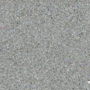Composiet Silestone | Aluminio Nube