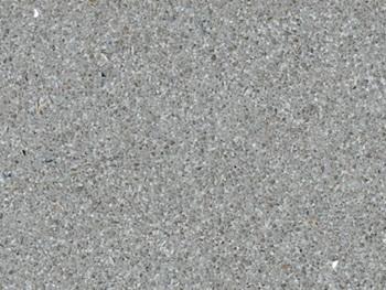 Composiet silestone aluminio nube reyndesign dutch - Silestone aluminio nube ...