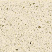 Composiet Silestone | Blanco Capri