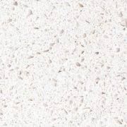 Composiet Silestone | Blanco Maple