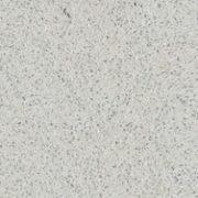 Composiet Silestone | Blanco Stellar