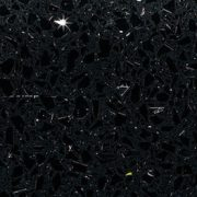 Composiet Silestone | Negro Stellar