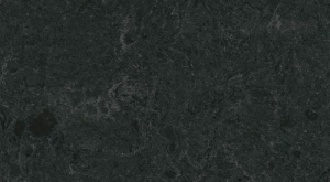 HUISselectie Composiet | Fusion Black