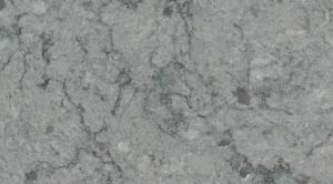 HUISselectie Composiet | Fusion Grey