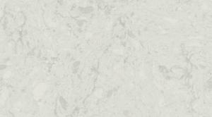 HUISselectie Composiet | Fusion White