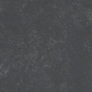 HUISselectie Composiet | Metropolis Black