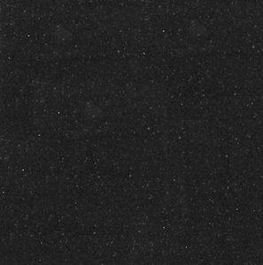 HUISselectie Composiet | Nero Notte