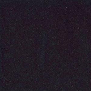 HUISselectie Composiet | Roman Black