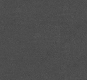 HUISselectie Composiet | Slate Dark