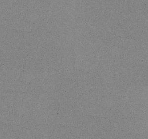 HUISselectie Composiet | Slate Grey