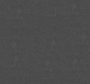 HUISselectie Composiet | Slate Taupe