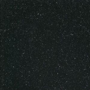 HUISselectie Composiet | Spot Black