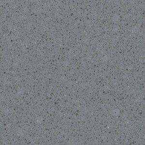 HUISselectie Composiet   Spot Light Grey