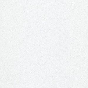 HUISselectie Composiet | Zenith White