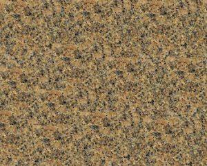 HUISselectie Natuursteen (Graniet) | Amarello