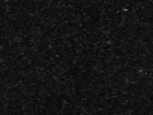 HUISselectie Natuursteen (Graniet) | Angola Black
