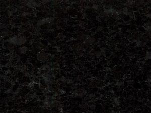 HUISselectie Natuursteen (Graniet) | Antique Black