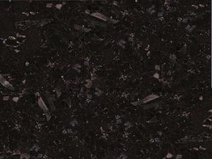 HUISselectie Natuursteen (Graniet) | Antique Brown
