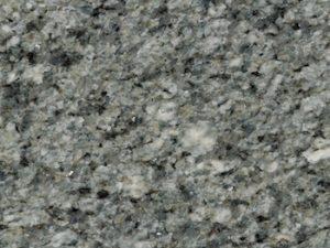 HUISselectie Natuursteen (Graniet) | Azul Platino