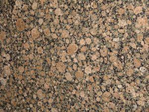 HUISselectie Natuursteen (Graniet) | Baltic Brown