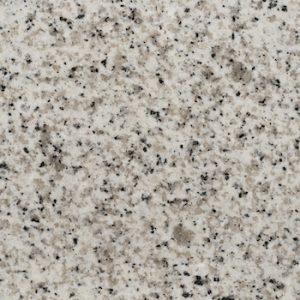 HUISselectie Natuursteen (Graniet) | Bianco Cristal Iberico