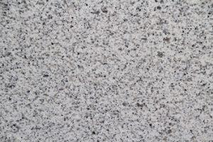 HUISselectie Natuursteen (Graniet) | Bianco Cristal Originale