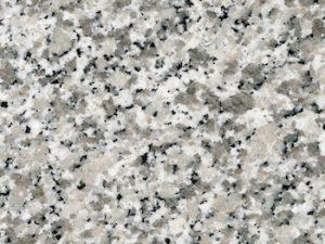 HUISselectie Natuursteen (Graniet) | Bianco Sardo