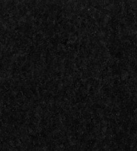 HUISselectie Natuursteen (Graniet) | Black Pearl