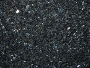 HUISselectie Natuursteen (Graniet) | Blue Pearl GT