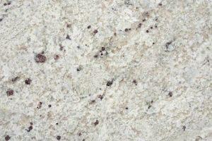 HUISselectie Natuursteen (Graniet) | Colonial White