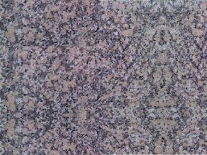 HUISselectie Natuursteen (Graniet) | Crema Julia