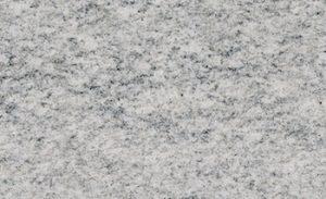 HUISselectie Natuursteen (Graniet) | Duke White