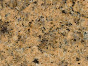 HUISselectie Natuursteen (Graniet) | Giallo Veneziano