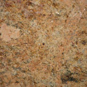 HUISselectie Natuursteen (Graniet) | Madura Gold