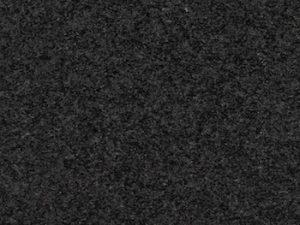 HUISselectie Natuursteen (Graniet) | Nero Africa (Impala)