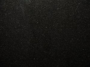 HUISselectie Natuursteen (Graniet) | Nero Assoluto