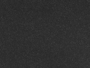 HUISselectie Natuursteen (Graniet) | Nero Profondo