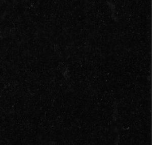 HUISselectie Natuursteen (Graniet) | Nero Romano