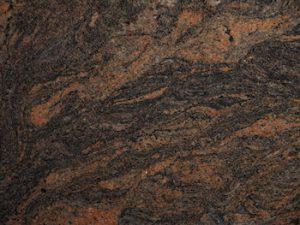 HUISselectie Natuursteen (Graniet) | Paradiso Bash