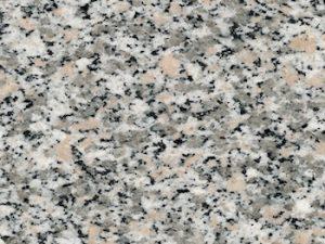 HUISselectie Natuursteen (Graniet) | Rosa Sardo (Rosa Beta)