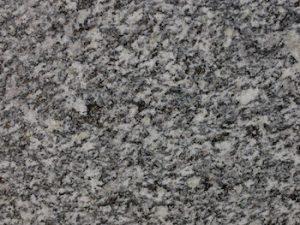 HUISselectie Natuursteen (Graniet) | Serizzo