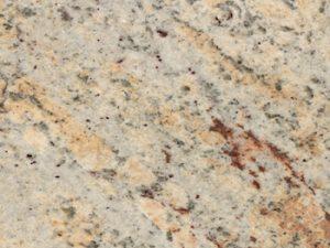 HUISselectie Natuursteen (Graniet) | Shivakashi